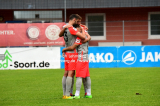 Fussball_Alzenau_vs_Elversberg_02