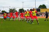 Fussball_Alzenau_vs_Elversberg_04