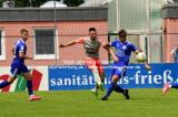 Fussball_Alzenau_vs_Elversberg_06