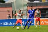 Fussball_Alzenau_vs_Elversberg_07