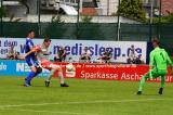 Fussball_Alzenau_vs_Elversberg_09