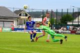 Fussball_Alzenau_vs_Elversberg_11