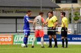 Fussball_Alzenau_vs_Elversberg_12