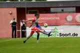 Fussball_Alzenau_vs_Elversberg_16