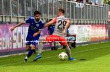Fussball_Alzenau_vs_Elversberg_17