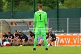 Fussball_Alzenau_vs_Elversberg_18