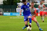 Fussball_Alzenau_vs_Elversberg_19