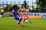 Fussball_Alzenau_vs_Elversberg_20