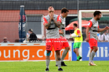 Fussball_Alzenau_vs_Elversberg_21
