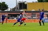 Fussball_Alzenau_vs_Elversberg_22