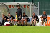 Fussball_Alzenau_vs_Elversberg_23