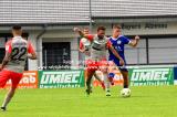 Fussball_Alzenau_vs_Elversberg_24