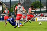Fussball_Alzenau_vs_Elversberg_25