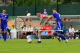 Fussball_Alzenau_vs_Elversberg_26