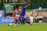 Fussball_Alzenau_vs_Elversberg_27