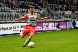 Fussball_Alzenau_vs_Elversberg_28