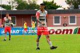 Fussball_Alzenau_vs_Elversberg_29