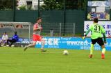 Fussball_Alzenau_vs_Elversberg_30