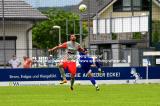Fussball_Alzenau_vs_Elversberg_31