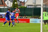 Fussball_Alzenau_vs_Elversberg_32