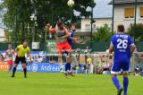 Fussball_Alzenau_vs_Elversberg_33