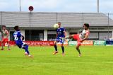 Fussball_Alzenau_vs_Elversberg_34