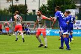 Fussball_Alzenau_vs_Elversberg_35