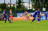 Fussball_Alzenau_vs_Elversberg_37