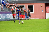 Fussball_Alzenau_vs_Elversberg_38