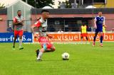 Fussball_Alzenau_vs_Elversberg_39