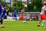 Fussball_Alzenau_vs_Elversberg_40