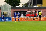 Fussball_Alzenau_vs_Elversberg_41