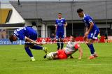 Fussball_Alzenau_vs_Elversberg_42