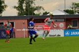 Fussball_Alzenau_vs_Elversberg_43