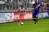 Fussball_Alzenau_vs_Elversberg_45