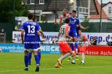 Fussball_Alzenau_vs_Elversberg_46