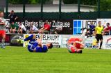Fussball_Alzenau_vs_Elversberg_47