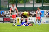 Fussball_Alzenau_vs_Elversberg_48