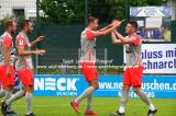 Fussball_Alzenau_vs_Elversberg_51