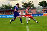 Fussball_Alzenau_vs_Elversberg_52
