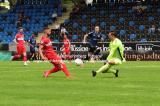 Fussball_FSVFrankfurt_vs_Balingen_02