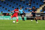 Fussball_FSVFrankfurt_vs_Balingen_04