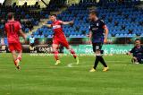 Fussball_FSVFrankfurt_vs_Balingen_05