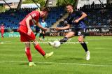 Fussball_FSVFrankfurt_vs_Balingen_06