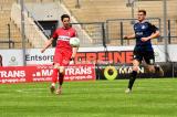 Fussball_FSVFrankfurt_vs_Balingen_07