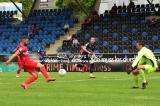 Fussball_FSVFrankfurt_vs_Balingen_08