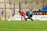 Fussball_FSVFrankfurt_vs_Balingen_09