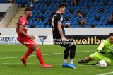 Fussball_FSVFrankfurt_vs_Balingen_10
