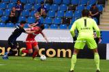 Fussball_FSVFrankfurt_vs_Balingen_11