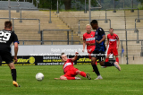 Fussball_FSVFrankfurt_vs_Balingen_12